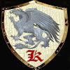 Caliph Knight