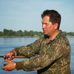 Рейтинг youtube(ютюб) канала Клуб рыболовных путешествий