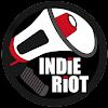 Indie Riot