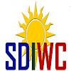 SDIWC Conferences
