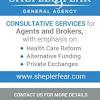 Shepler & Fear General Agency