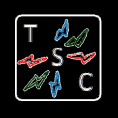 TSC Studios