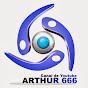 Arthur666