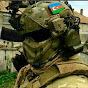 Azerbaijan Armed forces