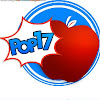 POP17