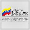 MCTI Venezuela
