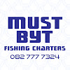 Must Byt Fishing Charters