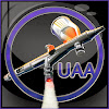 UAA - Ultimate Air Affair