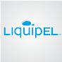 Liquipel