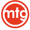 MTG Music