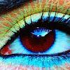 Eye of the Sun Music