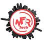 MFR Souls