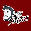 Leoh Strecci