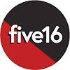 Five16 Film Festival