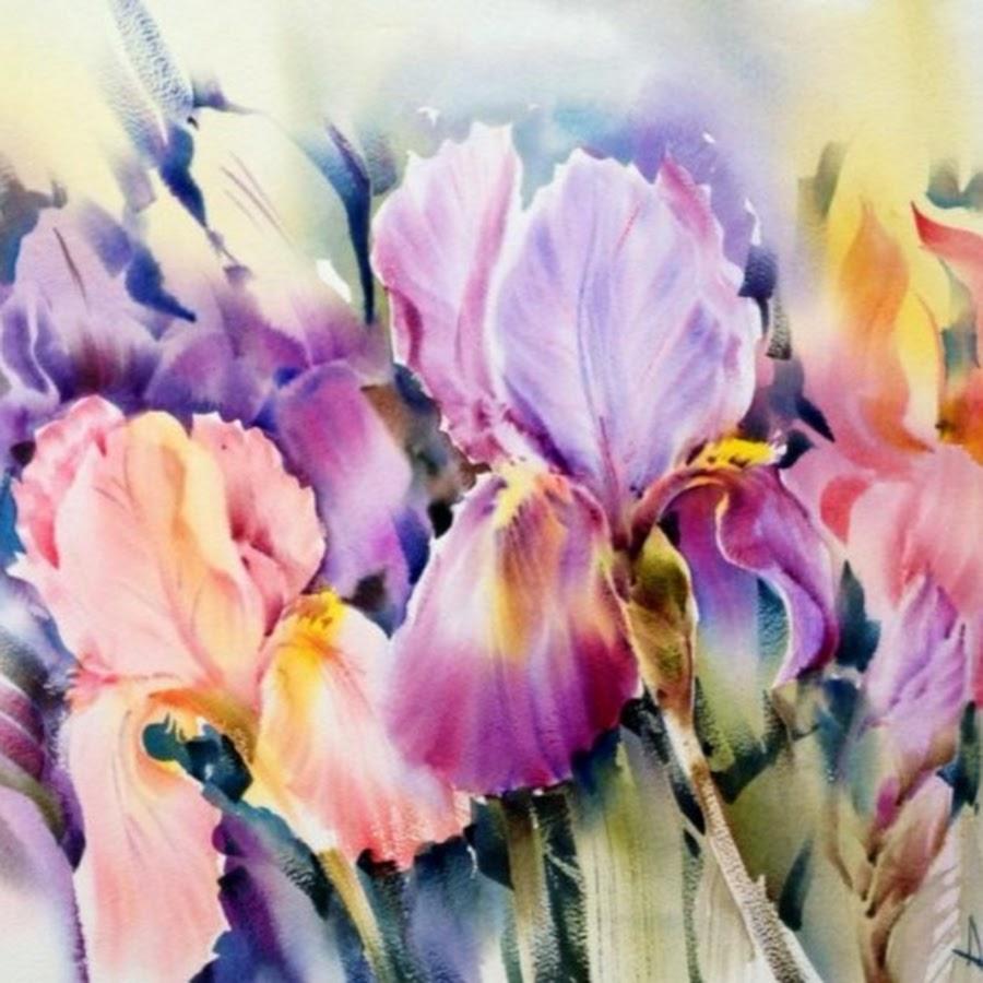 называют вертикальные, курсы в москве акварели цветы гуннов Аттила привел