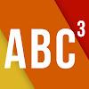 ABCcubed TV