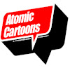 Atomic Cartoons Inc