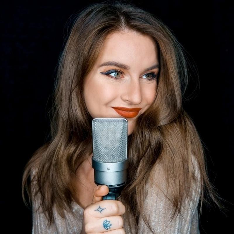 Chloé Guerin (chloe-guerin)