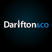 Darifton & compagnie