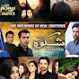 New Pakistani Dramas