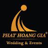 Phat Hoang Gia