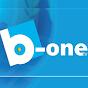 b-oneTV Congo
