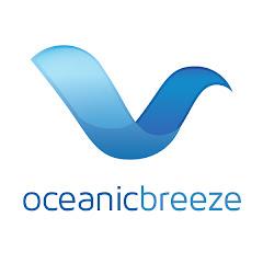 Oceanic Breeze