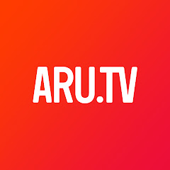 Рейтинг youtube(ютюб) канала ARU TV