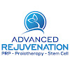 Advanced Rejuvenation