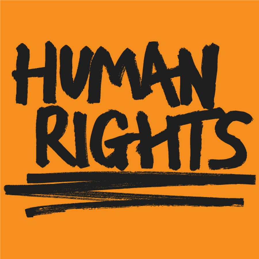 the human rights channel on