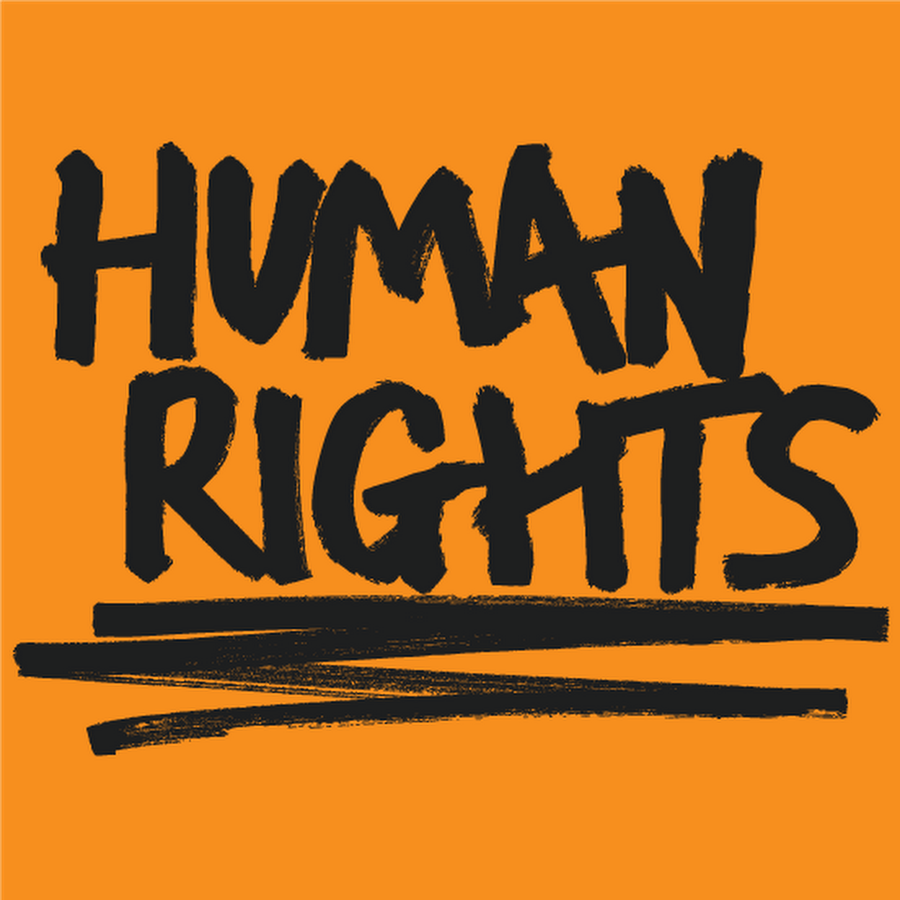 1429 words essay on the importance of human rights importance of human rights