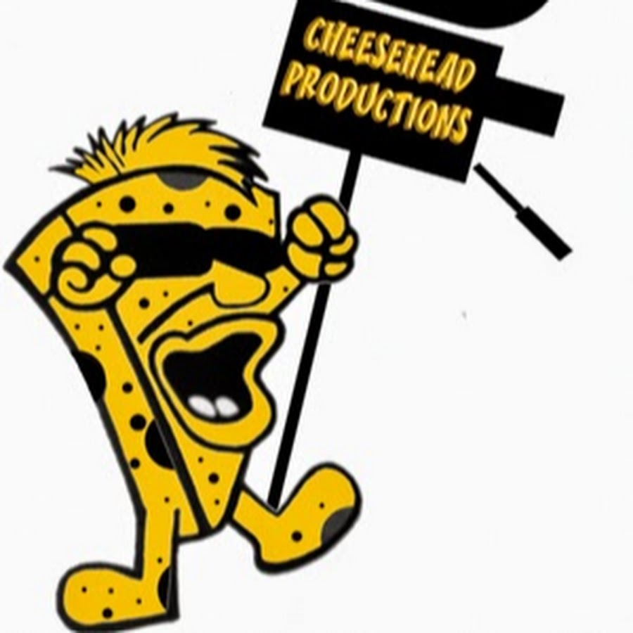 CHeeSeHeaDPRoDuCTioNS - YouTube