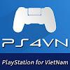 PS4VN .com