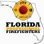 FloridaFirefighters