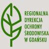 RDOSGdansk