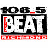 thebeat1065