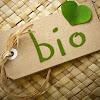 bioslost