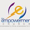 EmpowermentChurchTV