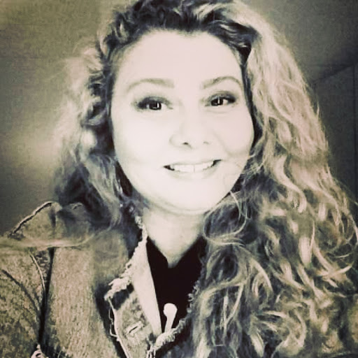 Renata Lino