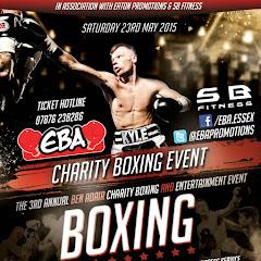EBA Boxing