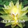 ujkorklub