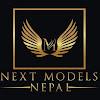 NextModels Nepal