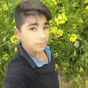 Slamat Singh