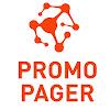 PromoPager.com - SEO MLM - Polska