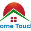 Home Touch