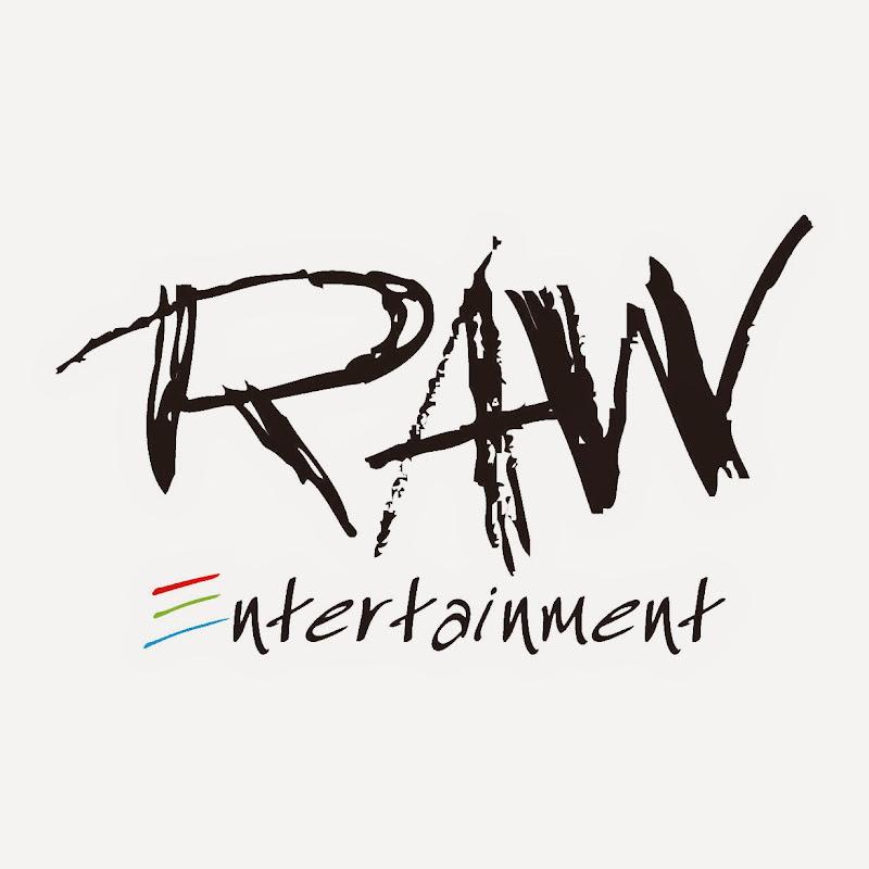 Raw Entertainment