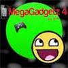 MegaGadgetz4