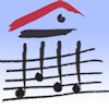 Μουσικό Σχολείο Λευκωσίας