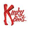 Kinky Boots UK