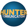 Hunter Communications, Marketing & Brand Development